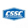 中国船舶logo