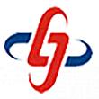 维科技术logo