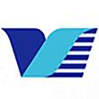 永泰能源logo