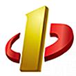 中体产业logo
