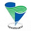 天坛生物logo