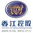 香江控股logo