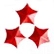 中闽能源logo