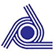 新日恒力logo