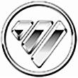 福田汽车logo