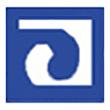 武汉控股logo