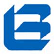 上海贝岭logo