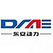 东安动力logo
