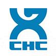 ST安通logo