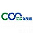 瑞茂通logo