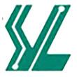 生益科技logo