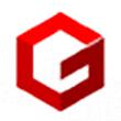 格力地产logo