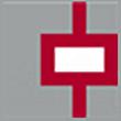 国中水务logo