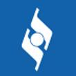 华资实业logo