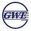 长城电工logo