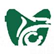 中牧股份logo