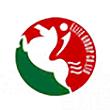 伊力特logo