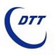 *ST大唐logo