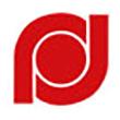 福日电子logo