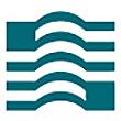 新湖中宝logo