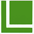ST罗顿logo