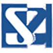 紫江企业logo