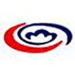 西藏药业logo