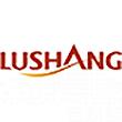 鲁商发展logo