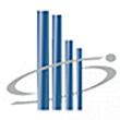天津松江logo