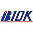 瀚叶股份logo