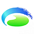 沧州大化logo