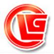 凌钢股份logo