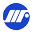 民丰特纸logo
