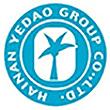 ST椰岛logo