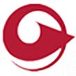 云南城投logo