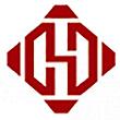 华业资本logo