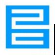 中昌数据logo