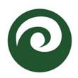 万通地产logo