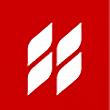 南纺股份logo