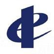 中恒集团logo