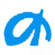 鑫科材料logo