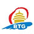 首旅酒店logo