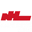 北方股份logo