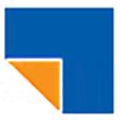 海正药业logo