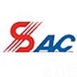 国电南自logo