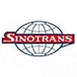 外运发展logo
