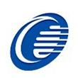 航天信息logo