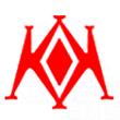 开开实业logo
