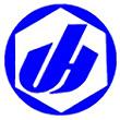 嘉化能源logo