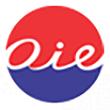 东方创业logo